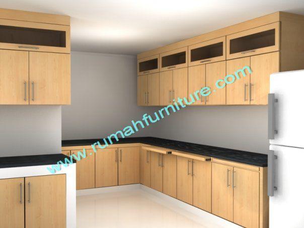 2-kitchen-set-modern