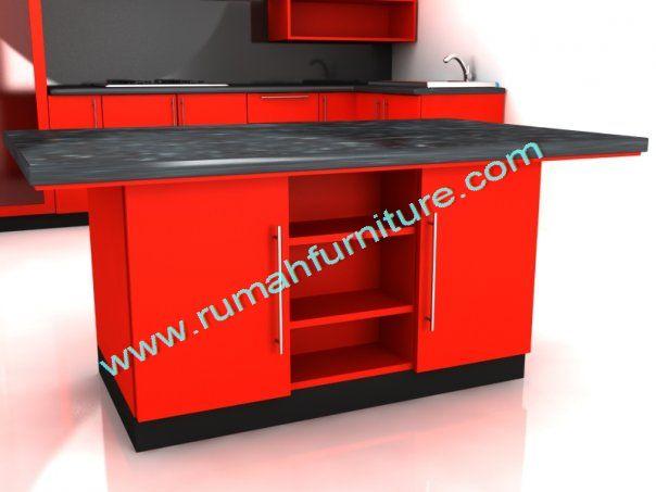 5-kitchen-set-minimalis