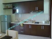 1-kitchen-set-modern
