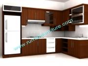3-kitchen-set-modern
