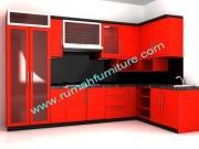 4-kitchen-set-minimalis
