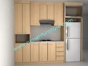 6-kitchen-set-minimalis