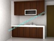7-kitchen-set-apartmen