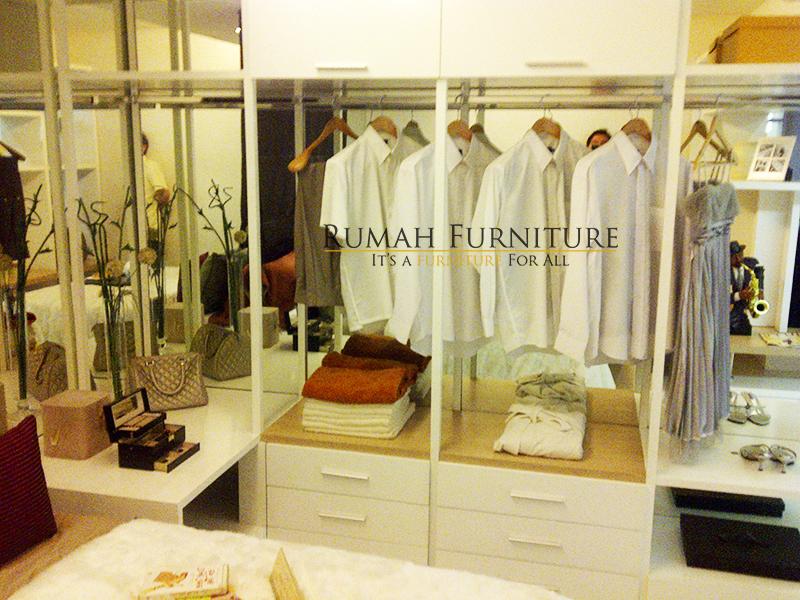 11a-lemari-baju