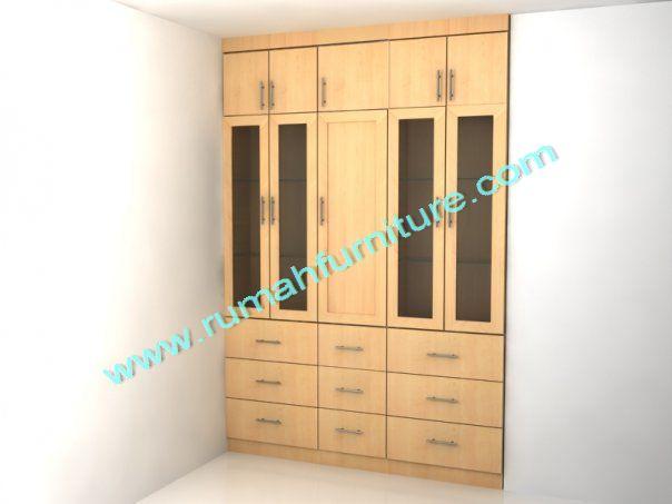 7-lemari-pakaian-hpl