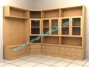 10-lemari-pakaian-cat-duco