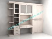 9-lemari-pakaian-hpl