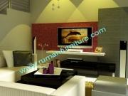 1-living-room-modern