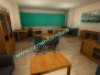 Office Furniture / Kantor