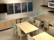 1-furniture-kantor
