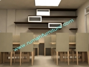 1-office-furniture