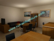 3-office-furniture