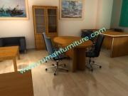 2-furniture-kantor