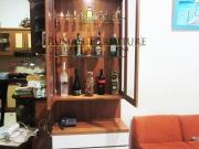 7b-lemari-wine