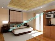 1-room-set-modern