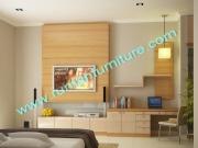 2-room-set-modern