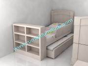 4-room-set-minimalis
