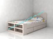 5-room-set-hpl