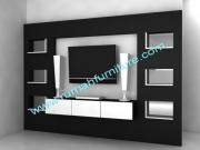 3-tv-panel