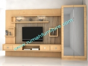 4-tv-panel