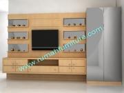 5-tv-panel