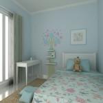 Room Set 2
