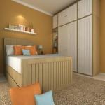 Room Set 3