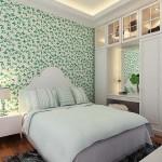 Room Set 4